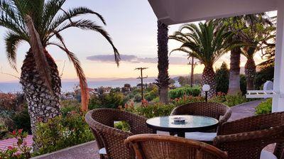 Nezaboravni trenuci na najlepšim grčkim plažama po najpovoljnijim first ponudama