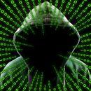Bezbednosne službe i američka vojska krile informaciju o velikom bagu u Windows-u 10?