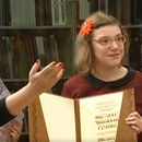 Ona je najčitalac Biblioteke grada Beograda: Milica ima 13 godina, a pročitala je 317 knjiga