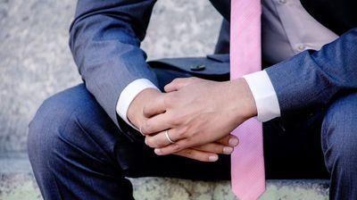 Hoće-neće: Mladoženja dve nedelje pred venčanje sve otkazao mejlom, pa se iznenađujuće brzo pokajao