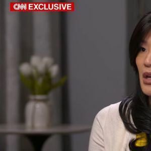 """""""Lekar me je seksualno zlostavljao tokom trudnoće"""": Jeziva ispovest supruge predsedničkog kandidata"""