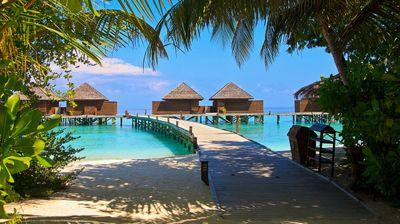 Turističke destinacije koje deluju kao pravi afrodizijak, a najpopularnije su za Dan zaljubljenih