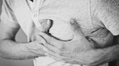 Obratite pažnju na svoje disanje: Jedan znak može da ukaže da vam preti srčani udar