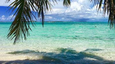 Uživajte u prelepim plažama i divljoj prirodi, direktno iz udobnosti svog doma