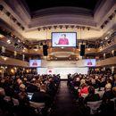 (UŽIVO) Počinje Minhenska bezbednosna konferencija: Vučić na sastancima sa svetskim zvaničnicima