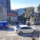 Ubijeni Šćepan Roganović nije se osećao ugroženim: Pronađeni motocikl i oružje korišćeno u ubistvu?