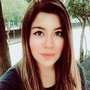 Mlada žena brutalno ubijena, koža joj oderana i izvađeni organi: Pored tela stajao krvavi suprug