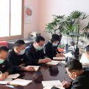 Severna Koreja zvanično bez koronavirusa, stručnjaci ipak zabrinuti: Epidemija bi tamo bila strašna