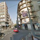 Prodaje se još jedna zgrada u centru Beograda: Za zgradu Centroproma početna cena 263,3 miliona