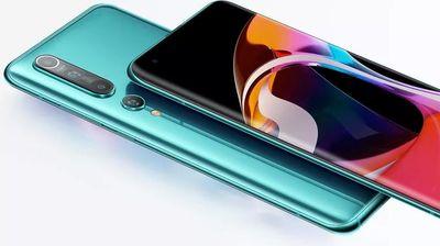 "Nekada ""ubica"" flegšipa, danas ""best buy"" flegšip: Xiaomi predstavio Mi 10 seriju"