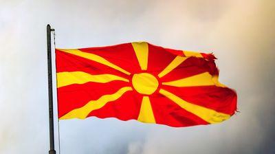 Vanredna situacija u Severnoj Makedoniji zbog korona virusa, angažuje se i vojska