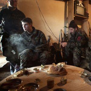 Ubistva, mučenje dece i silovanja: Počinioce ovih zločina tzv. OVK Priština amnestira novim zakonom