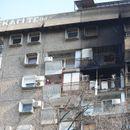 Anja je ostala bez svih i svega, a Grad Beograd će joj pomoći na ovaj način