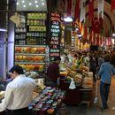 Omiljena destinacija srpskih turista u Istanbulu zatvorena: Nećete ni prepoznati ovo mesto bez ljudi
