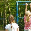 Belorusija suspenduje dečije sportske događaje