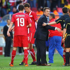Šta je Antić rekao Banetu i Kolarovu na poluvremenu protiv Nemaca i kako je Srbija tukla Švabe na SP