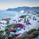 Grčko ostrvo na kojem letovanje za dvoje ne košta ispod 2.500 evra