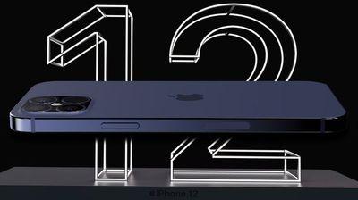 """Novi iPhone će imati novi dodatak, ali on ipak  neće biti """"u paketu"""" sa telefonom"""