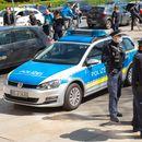 Užas u Beču, nađena tela dece: Majka pozvala policiju i rekla da ih je ubila, pa digla ruku na sebe