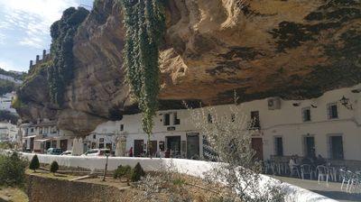 Pravi raj se krije u Španiji, a retko ko zna za ovo mesto: Da li ste videli nešto lepše?