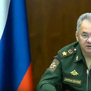 Ruska vojska se ozbiljno pojačava, dobila 750 najnovijih sistema naoružanja