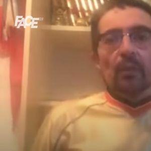 Potomak Živojina Mišića prešao u islam, nestao na 4 godine, a sad se kao Mustafa oglasio iz Beograda