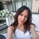 Romana nakon hapšenja pala u depresiju, u zatvoru ne jede i ne spava, a njena porodica je u šoku