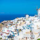 Najlepše selo na svetu nalazi se na ostrvu koje Srbi obožavaju