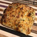 Rimski hleb koji je osvojio internet: Pravi se sa sirom i slaninom, a jedan začin mu daje lepu aromu