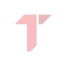 Bogata ponuda voća i povrća