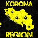 Korona virus u regionu: Slovenija bez smrtnih slučajeva, u Rumuniji preko 50.000 zaraženih