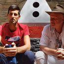 Novak izgubio u tucanju jajima pa poručio: Nadam se da ću na krilima ove dobre energije osvojiti RG