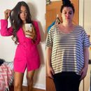 Smršala je 30 kilograma bez vežbanja i gladovanja: Dovoljno je bilo da promeni samo ovu naviku