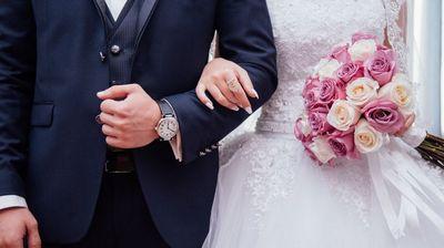 Organizuju svadbu usred pandemije, ali ono što piše u pozivnicama je šokiralo sve