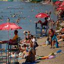 Čuvajte se, pred nama je pakleni dan: Temperatura u Srbiji i do 40 stepeni