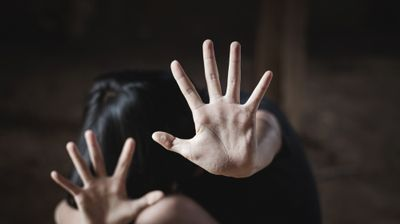 Četvorica migranata napala devojku (19) u Beogradu: Udarali je u glavu, primljena na VMA