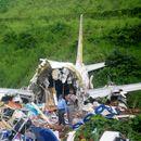 """Pronađena crna kutija indijskog aviona koji se prepolovio: """"Pravo je čudo što žrtava nije bilo više"""""""