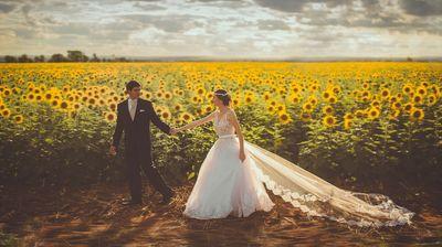 6 faktora koji utiču na uspešan i srećan brak, a nikada to ne biste rekli!