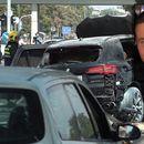 Ista osoba postavila bombu ispod Strahinjinog auta i pre 2 godine? Poklapaju se tragovi