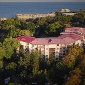 Kompleks na moru magnet za ruske biznismene: Mediji tvrde da postoji veza sa bugarskom krimi-grupom