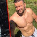 Strahinju Stojanovića su mnogi držali na nišanu, ali ko je povukao oroz? Istraga ide u tri pravca