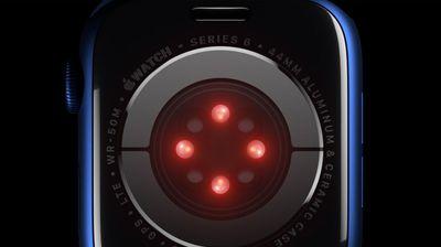 Apple predstavio nove uređaje, još uvek ništa od iPhonea 12