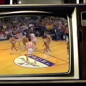 Bili smo prvaci, napili smo se i saznali da je meč poništen: Pešić i Đurović o čuvenom finalu 1983.