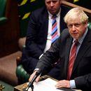 """""""Na prekretnici smo"""": Džonson uveo nove mere protiv korone u Britaniji, mogle bi da traju 6 meseci"""