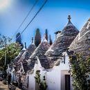 6 najbajkovitijih gradova i sela Evrope: Jedno mesto se nalazi u našem komšiluku
