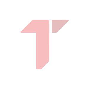 """Novi ruski helikopter ima hibridni pogon, veštačku inteligenciju i leti 7 sati """"u cugu"""""""