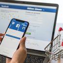 """Kako da proverite da li je vaš broj telefona među 160.000 brojeva """"procurelih"""" sa Facebook podacima?"""