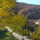 U ovoj srpskoj banji se nalazi 14 izvora lekovite vode: Ušuškana je u kotlini, a okružena planinama
