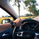 Vožnja sa probnom vozačkom nosi brojna ograničenja, a kazne za njihovo kršenje su prilično ozbiljne