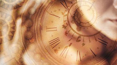Nedeljni horoskop: Jarac razočaran situacijom na poslu, Devicu očekuje novo poznanstvo
